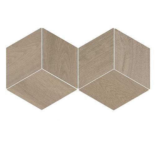 Flow Diamond Wood Mid Burlington Design Gallery