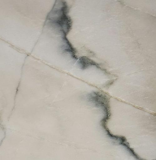 Calacatta Quartzite 3CM