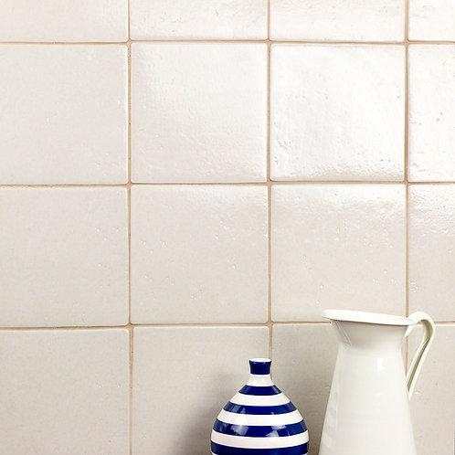 "Tavergne Swiss 7""x 7"" Porcelain tile"