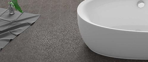 Porcelain Tile Terrazzo Floor Tile Dallas Design District Amara