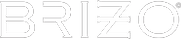 logo-brizo.png