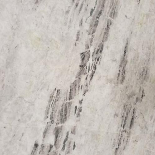 white quartz Southlake