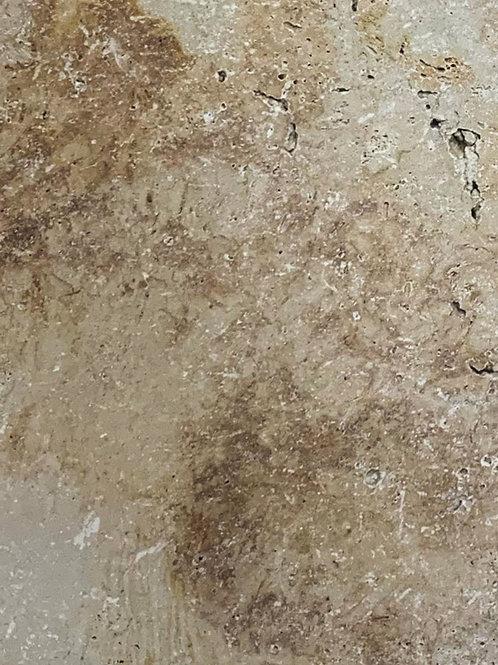 BURLINGTON BLEND PAVER 3CM