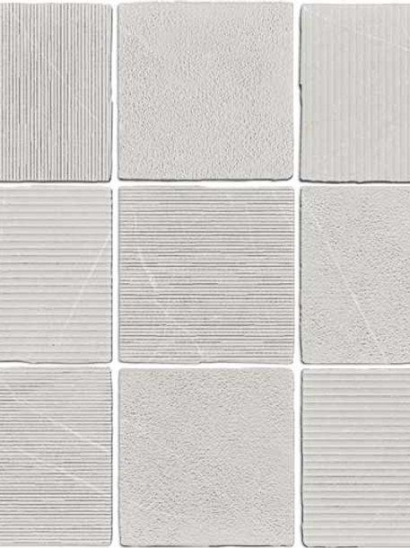 Gea Carved Grey Burlington Design Gallery Irving