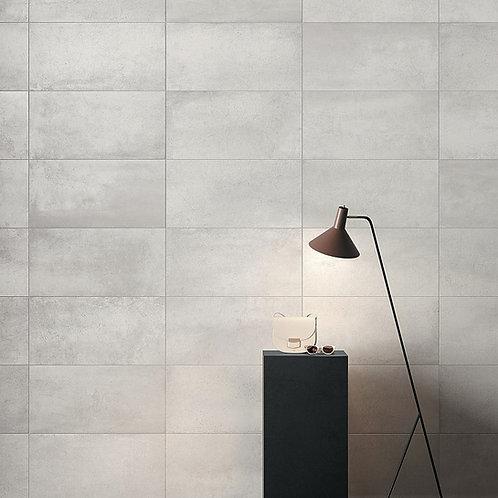 Light Grey Nude Porcelain Tile Ann Sacks Dallas