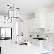 Reading Ct by Laura Design Co.