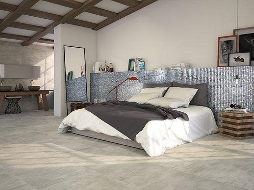 Bedroom Beautiful Blue/ Orange/Purple/ Green/ grey Tile Dallas