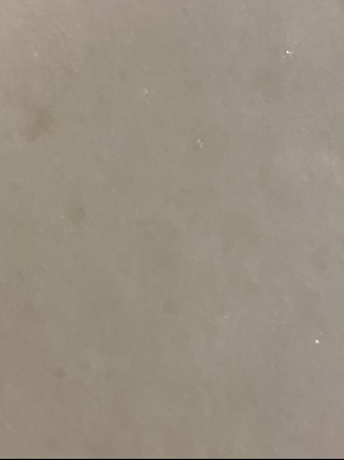 Athens Crystal White 3CM