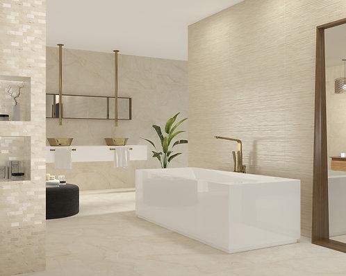 Beige Ceramic Tile Elegant Ann Sacks Dallas
