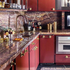 House Beautiful Kitchen of the Year 2019