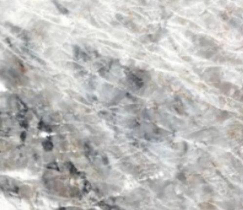 crystal onyx slab