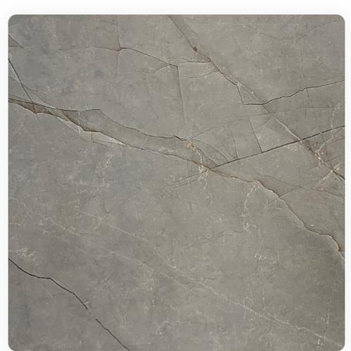 Pulpis Grey 12x24