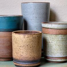 Oak Lodge Pottery