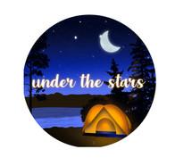 Under_The_Stars 2.jpg