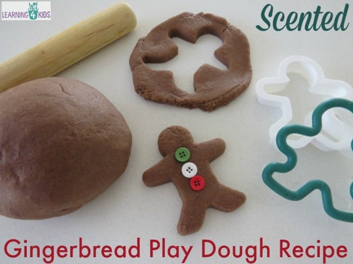 Scented-Gingerbread-Play-Dough-Recipe-ch