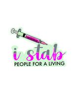 I_Stab_People 2.jpg