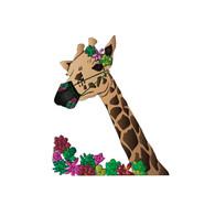 Covid_Giraffee 2.jpg