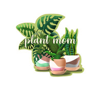 Plant_Mom 2.jpg