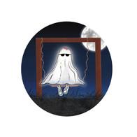 Swing_Ghost 2.jpg