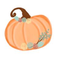 Pretty_Pumpkin 2.jpg