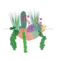 Plant_Arrangement 2.jpg