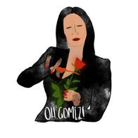 Oh_Gomez 2.jpg