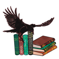 Witches_Books 2.jpg
