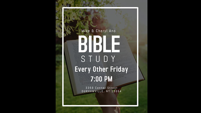 2019-Oct-Ano Bible Study 16x9.jpg