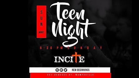 2019-Oct-Teens 16x9.jpg