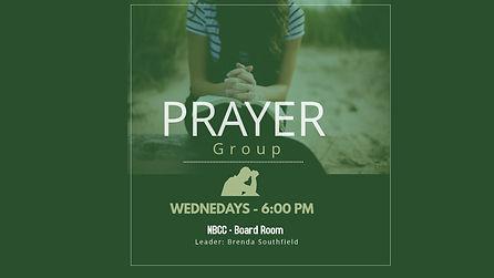 2019-Oct-Prayer Group 16x9.jpg