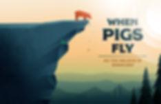 WPF_Artwork_Wide.jpg