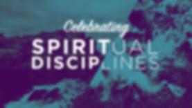 Spiritual Disciplines-slide.png