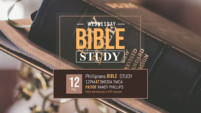 2019-Oct-Pastor Randy Bible Study 16x9.j
