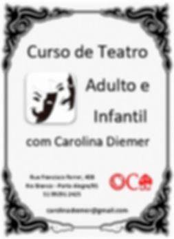 Carolina Teatro 1.jpg