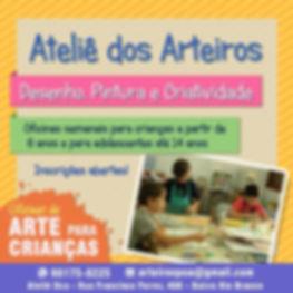 Oficinas_de_Arte_para_Crianças.jpg