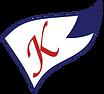 kiyc logo.png