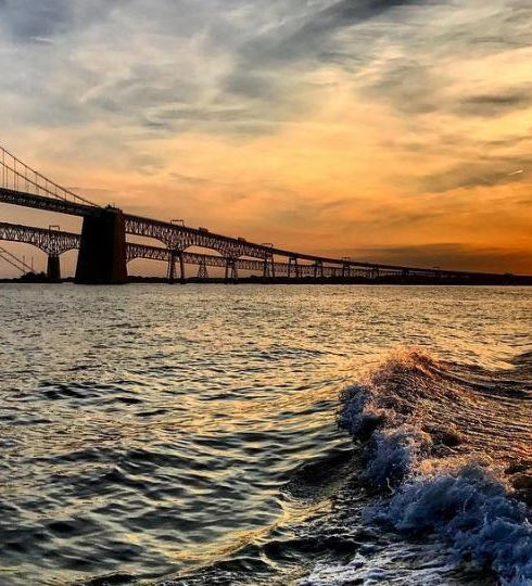 KIYC Bridge.jpg