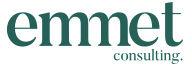 Emmet Consuling Logo