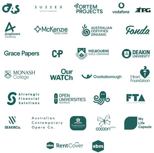 Emmet Example Client Logos Aug 2021_edited.png