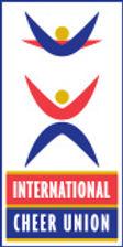 icu_logo.jpg
