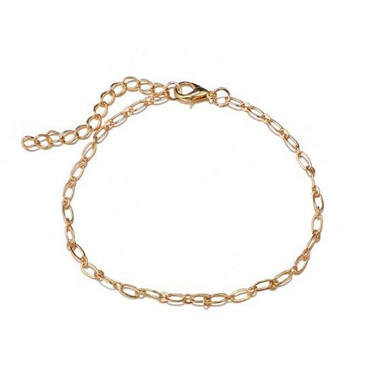 Stacking Bracelet #8