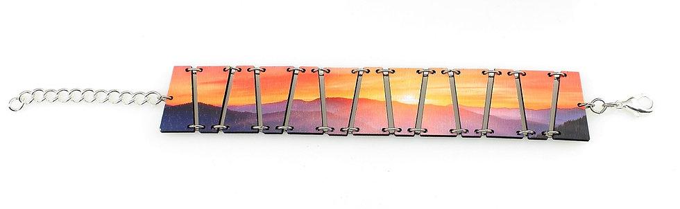 Sunset Bracelet 7526A
