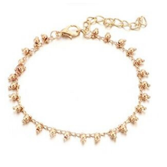 Stacking Bracelet #36