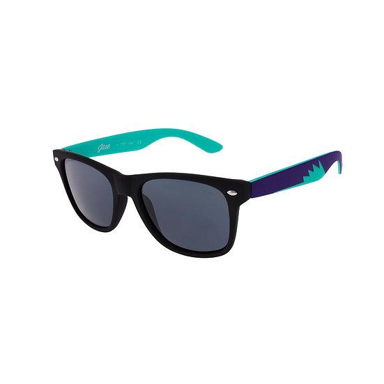 Jase New York Encore Sunglasses in Grape