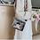 Thumbnail: Billie Crossbody Handbag