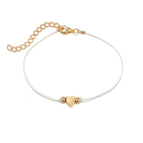 Stacking Bracelet #6