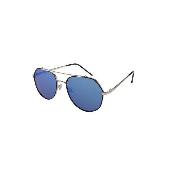 Jase New York Biltmore Sunglasses in Blue