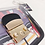 Thumbnail: Billie Crossbody Handbag