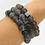Thumbnail: One-Of-A-Kind Bracelet #1