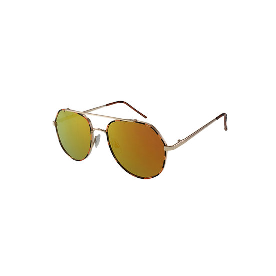 Jase New York Biltmore Sunglasses in Red